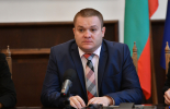 Община Сливен продължава изпълнението на инфраструктурните проекти