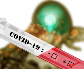 Община Сливен продължава тестването за COVID-19 на персонала при социалните услуги от резидентен тип