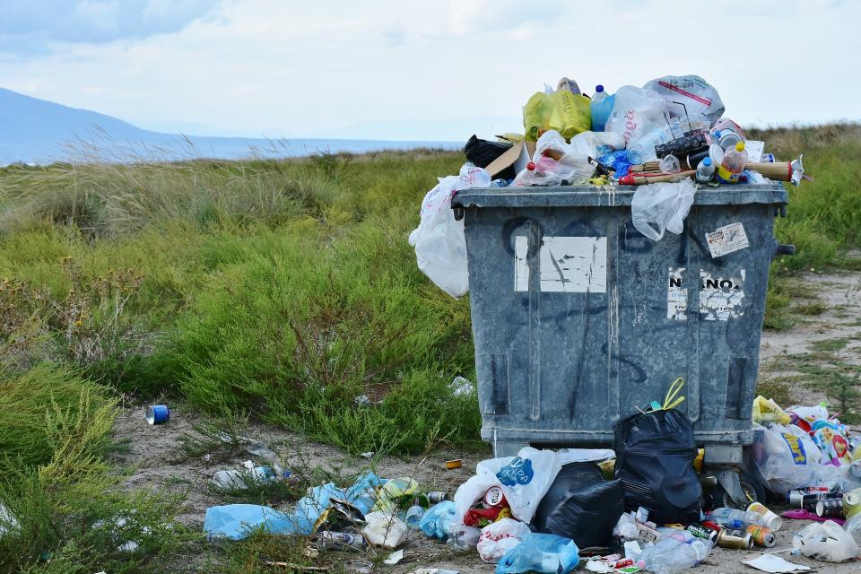 Община Сливен ще организира допълнително извозване на съдовете за смет. Причината е повишената консумация по време на празниците и изхвърляне на по-голямо...