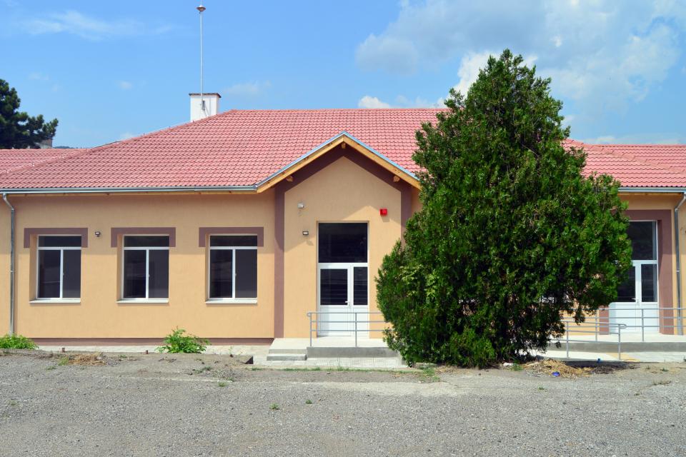 На 31 януари Община Сливен сключи Договор за предоставяне на социални услуги в Център за обществена подкрепа и Дневен център за деца с тежки множествени...