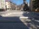 Община Сливен: Всеки, който нарушава инфраструктурата на общината, ще бъде санкциониран със съответните наказания