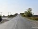 Община Сливен започва ремонт на надлеза при село Самуилово
