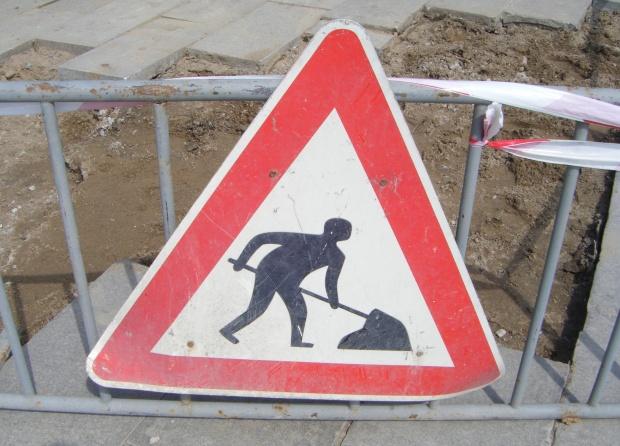 Община Сливен ще започне ремонти на улици в населените места при настъпване на топлия сезон. През зимата асфалтовите бази са затворени и в момента не може...