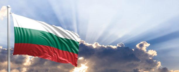 Конкурс за мултимедиен проект, есе и рисунка посветен на 143 години от Освобождението на България обяви сред учениците община Стралджа. Изискването е...