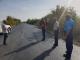 """Община """"Тунджа"""" е приключила изцяло близо 30 обекта от строителната програма"""
