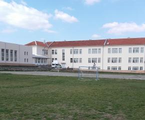 Община Тунджа изпълнява строителната си програма за 2021г.
