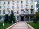 Община Тунджа купува имоти за кметството в Кукорево