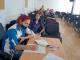 Община Тунджа назначи на работа още 38 младежи по проект