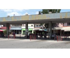 Община Тунджа: Няма да се спират курсове на междуселищния транспорт