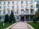 Община Тунджа подписа договор по проект за заетост
