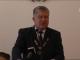 В община Тунджа положиха клетва за новия управленски мандат (видео)