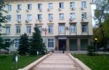 Община Тунджа повече няма да предоставя общинска техника на ВиК за отстраняване на аварии