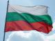Община Тунджа ще отбележи 143 години от Освобождението на България