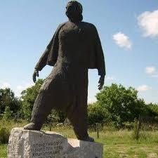 """144 години от Бояджишкия бунт ще отбележат жителите на община Тунджа на 15 май, петък, пред паметника на """"Априлци"""" в село Бояджик. Церемонията започва..."""