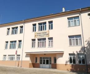 """В община """"Тунджа"""" ще се обучават повече деца и ученици през новата учебна година"""
