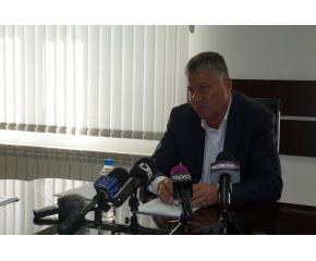 """В община """"Тунджа"""" стартира нов проект за над 380 хил. лв."""