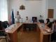 Община Тунджа създава група за поддържане на общинските пътища и уличната мрежа