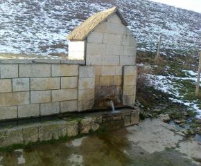 Община Тунджа забрани ползването на питейна вода за небитови нужди