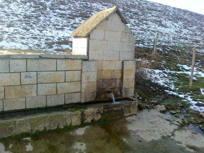 Във всички села 44 на община Тунджа се забранява ползването на питейна вода за небитови нужди. Превантивната мярка се налага по препоръка на ВиК – Ямбол...