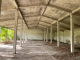 Община Ямбол два пъти поиска от Министерство на отбраната изоставени военни имоти