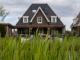 Община Ямбол напомня за правото за закупуване на поземлени имоти частна общинска собственост