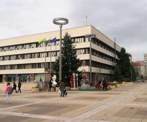 Община Ямбол окончателно спира процедурата за заема от 9 млн. евро