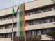Община Ямбол подготви декларация за граждани, нуждаещи се от подкрепа