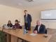 Община Ямбол в подкрепа на хората с увреждания