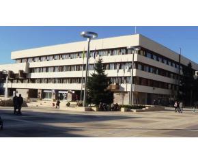 Община Ямбол предоставя уреди за физиотерапия на болницата