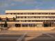 Община Ямбол ще представи нови национални програми със социална насоченост