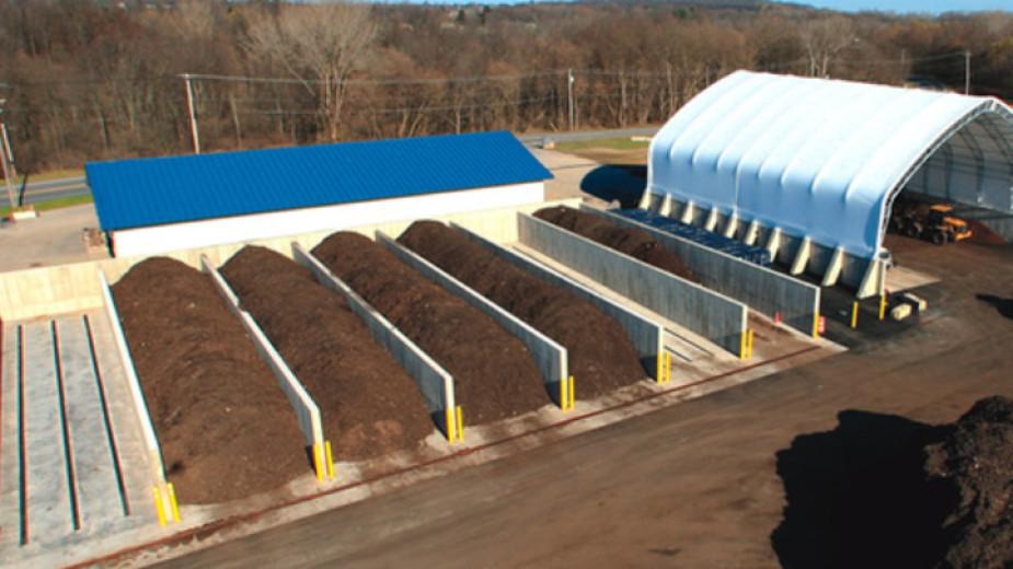 Община Ямбол ще разкрие девет нови работни места за обслужване на изграждащата се компостираща инсталация за разделно събиране на зелени и биоразградими...