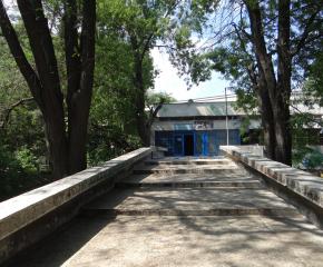 Община Ямбол спечели проект за ремонт на Младежкия културен център