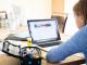 И в община Ямбол учениците преминават на онлайн обучение