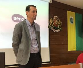 Община Ямбол започва подготовка за помощ към наши съграждани