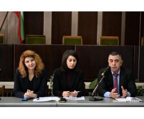 Общинската субсидия за читалищата в Сливен се увеличава с 50%