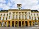 """Общински фонд  """"Култура"""" към община Сливен продължава набирането на проектни предложения за 2021 година"""