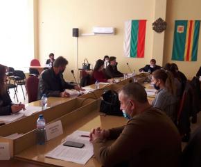 Общински съвет Болярово ще заседава на 25 юни