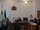 """Общински съвет даде съгласие за проекта """"Топъл обяд"""" за училищата в Завой и Крумово"""
