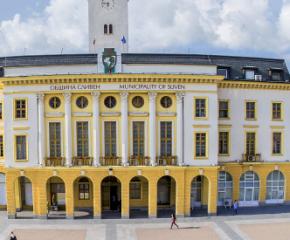 Общински съвет-Сливен одобри актуализацията на бюджета за 2020 година