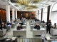 Общински съвет-Сливен се събира на редовно заседание на 20 май