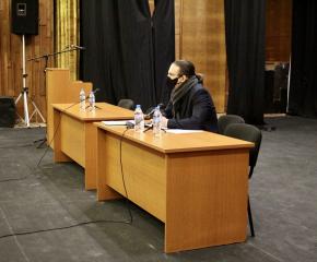 Общински съвет – Ямбол не прие предложението за местен референдум за 5G технологиите поради незаконосъобразност