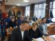 Общински съвет Ямбол обяви график за приемни дни