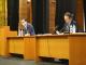 Общински съвет – Ямбол прие бюджета на общината за 2021 година
