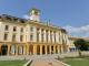 Общинският съвет в Сливен ще гласува нова Наредба за спортните клубове