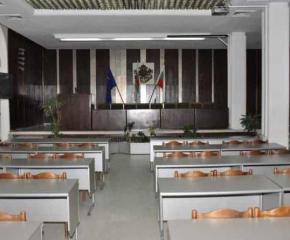Общинският съвет в Сливен заседава в четвъртък, 30 юли