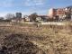 Общинското ръководство подгрепя инициативата на ПГСА за почистване на Тунджа