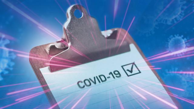 Общо 266 нови случая на коронавирус са регистрирани за последното денонощие в България, показват актуални данни на Единния информационен портал. Те са...