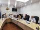 Обсъдиха начините за справяне с безработицата в уязвимите групи в Стралджа