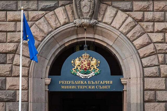 Премиерът Стефан Янев ще се срещне днес с представители на ръководството на Националното сдружение на общините в Република България, предават от БНР. Развитието...