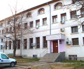 Обсъждат трансформирането на Районен съд-Тополовград